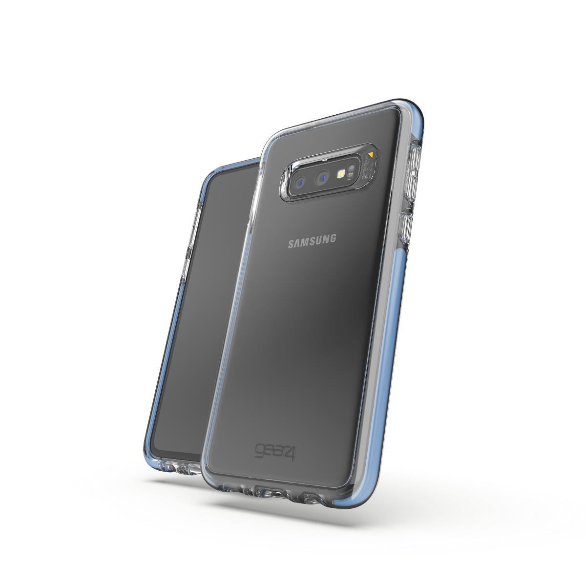 Piccadilly Galaxy S10e (Blue)