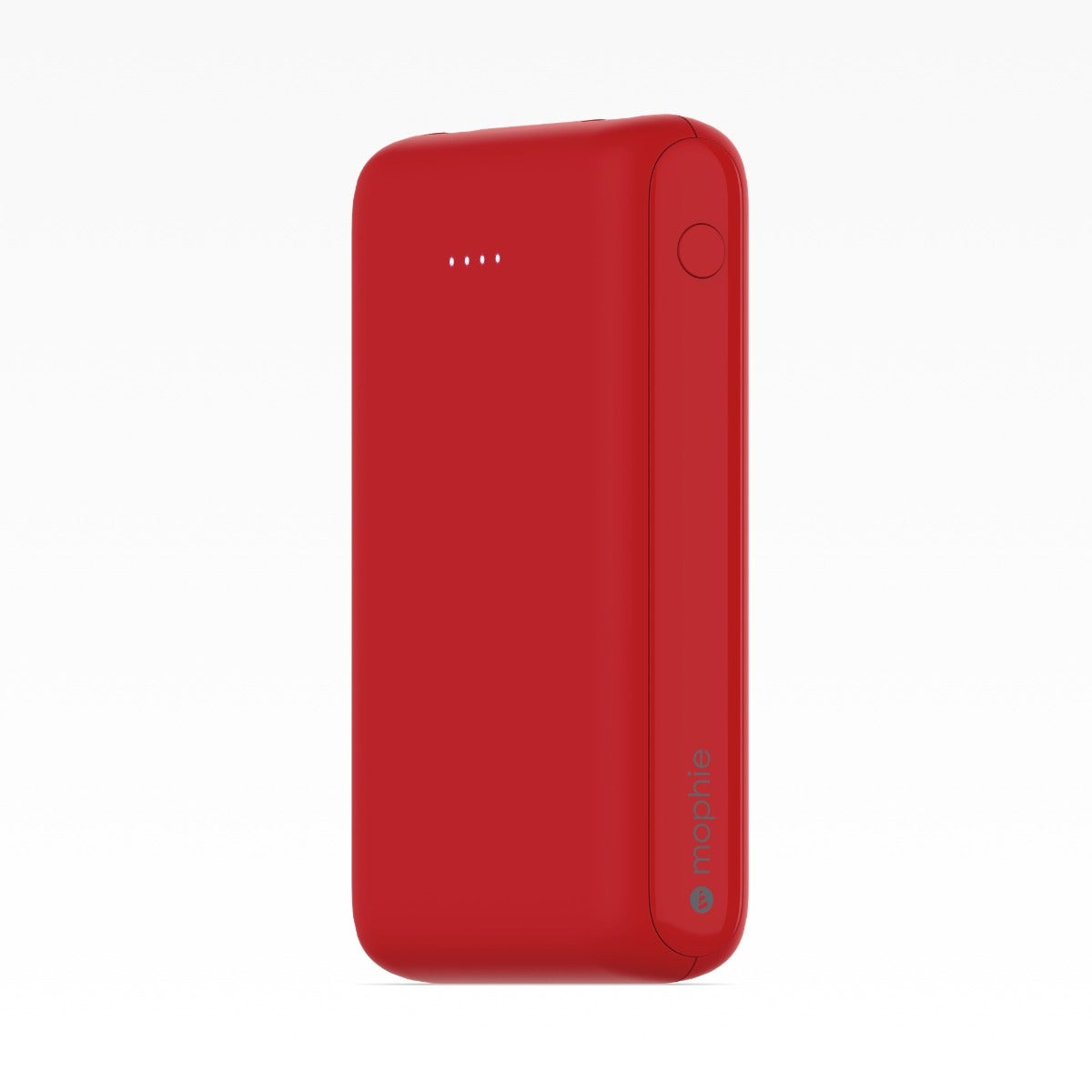 power boost XL (Red | 2019)