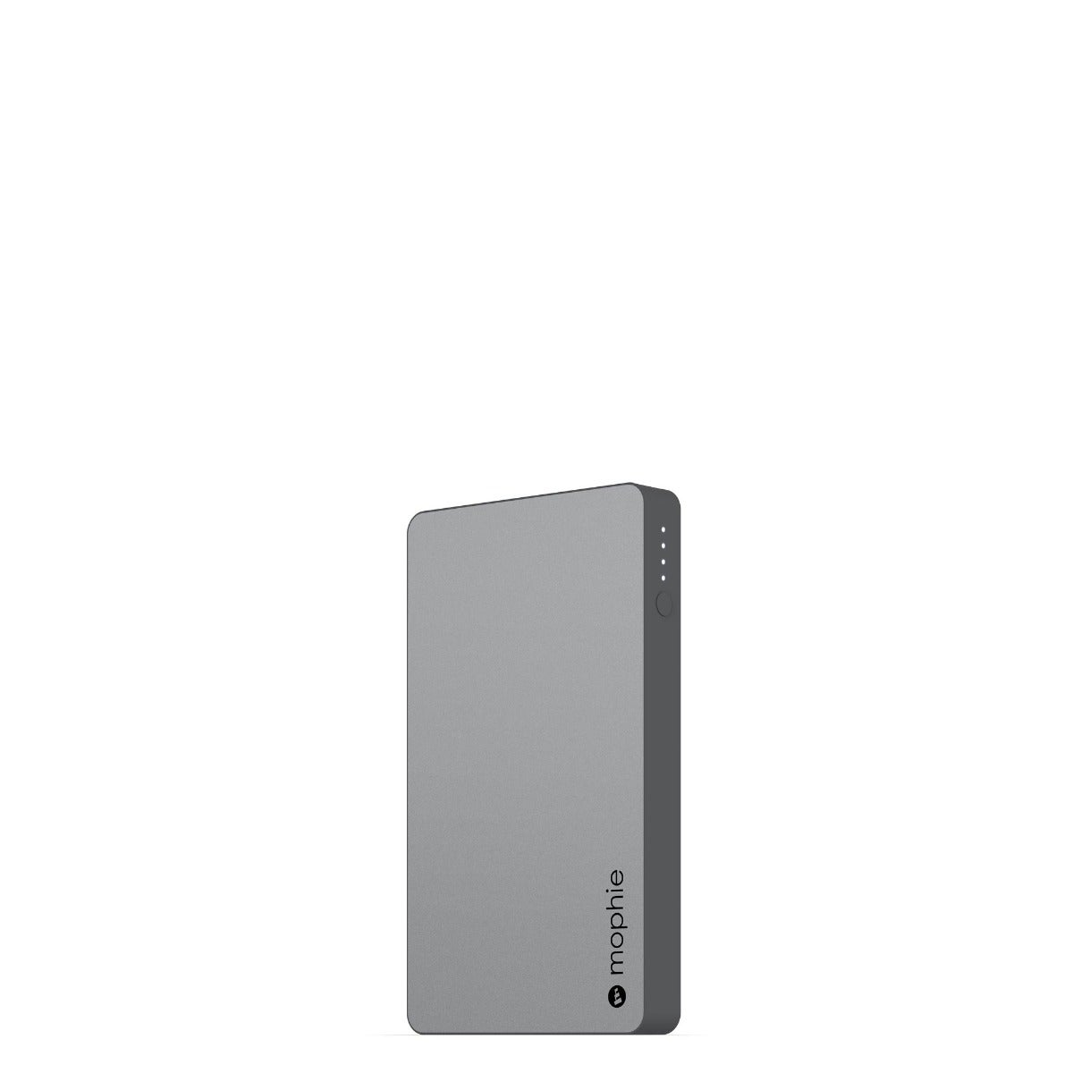 powerstation (5,050mAh) with Lightning connector (Space Gray)