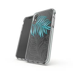 Victoria Jungle for iPhone XR