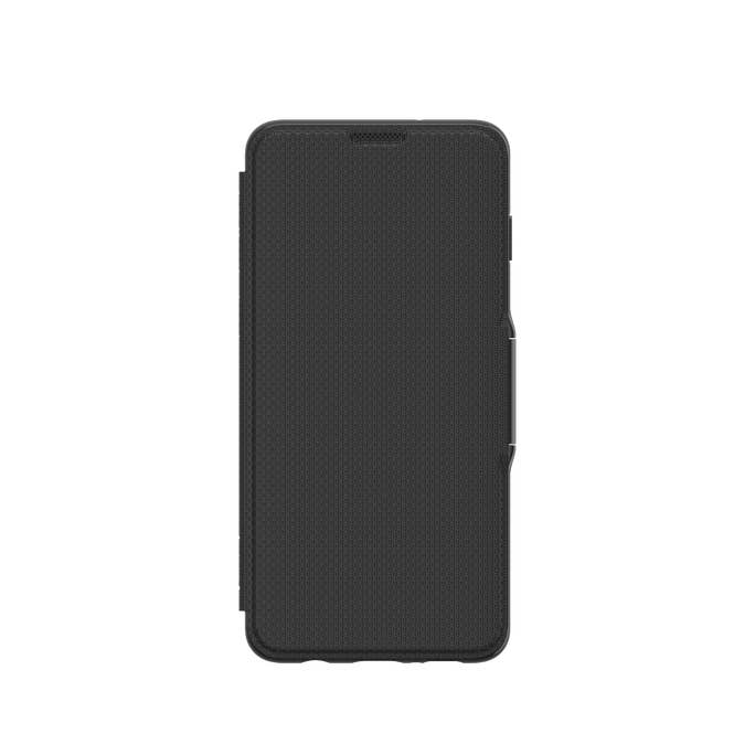 The Big Bounce Samsung S10 Case
