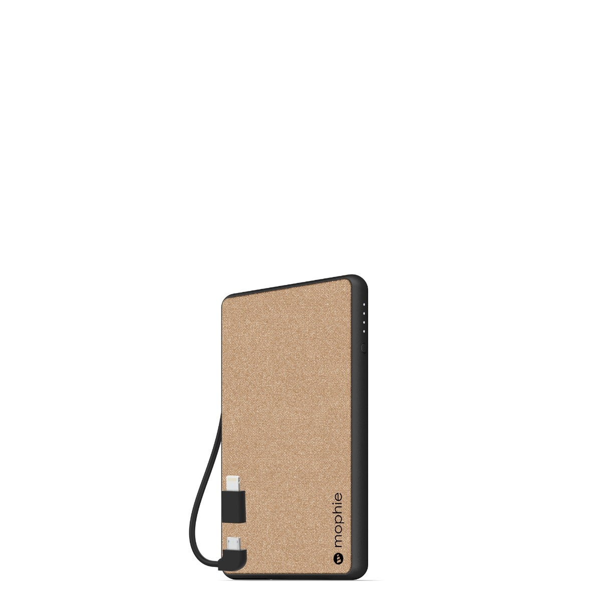 powerstation plus mini (Fabric | Khaki)