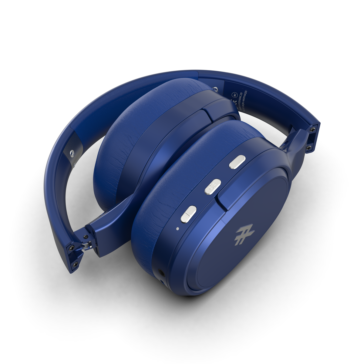 AIRTIME VIBE Wireless (Blue)