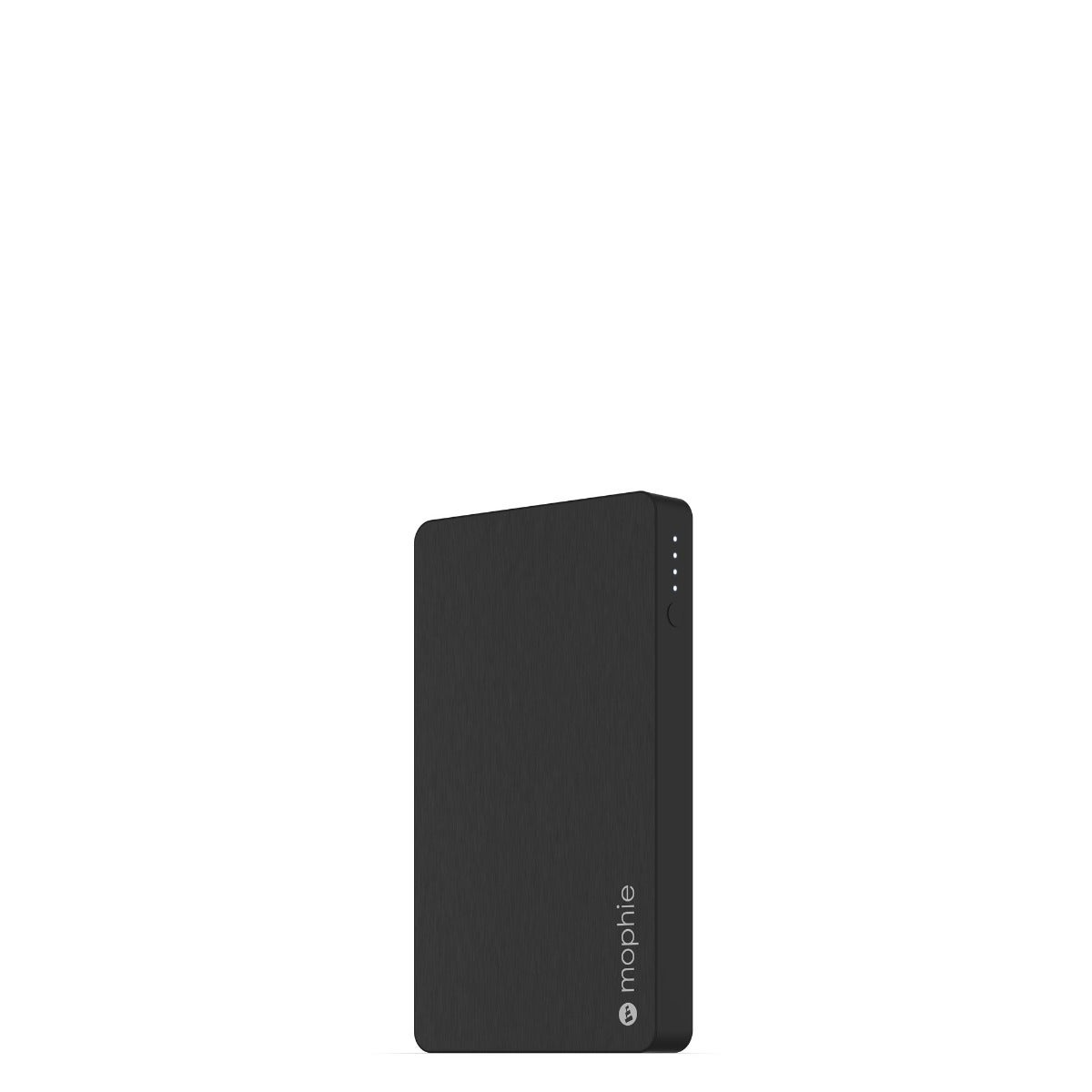 powerstation (5,050mAh) with Lightning connector (Black)