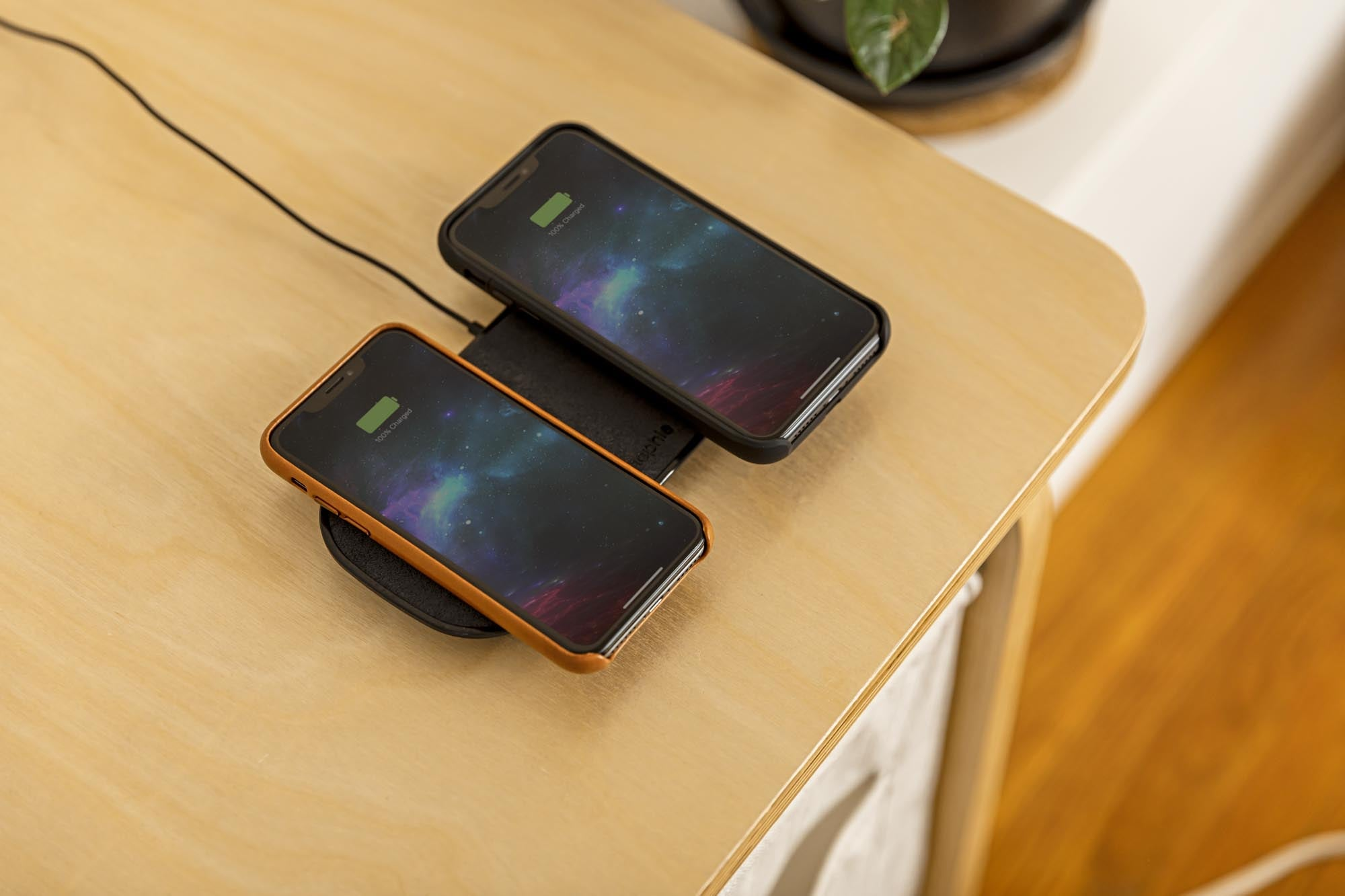 PDP Lifestyle - dual wireless charging pad 4