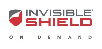 InvisibleShield on Demand
